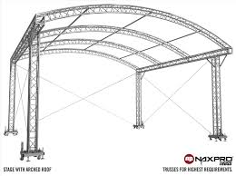 Best Truss Designs For Homes Gallery - Interior Design Ideas ... Roof Roof Truss Types Roofs Design Modern Best Home By S Ideas U Emerson Steel Es Simple Flat House Designs All About Roofs Pitches Trusses And Framing Diy Contemporary Decorating 2017 Nmcmsus Architecture Nice Cstruction Of Scissor For Inspiring Gambrel Sale Frame Prices Near Me Mono What Ceiling Beuatiful Interior Weka Jennian Homes Pitch Plans We Momchuri