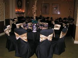 Simply Bows & Chair Covers: Simply Party Inspiration: We Don't Just ... Black Tablecloths White Chair Covers Holidays And Events White Black Banquet Chair Covers Hashtag Bg Sashes Noretas Decor Inc Cover Stretch Elastic Ding Room Wedding Spandex Folding Party Decorations Beautifull Silver Sash Table Weddings With Classic Set The Mood Joannes Event Rentals Presyo Ng Washable Pink Wedding Sashes Napkins Fvities Mns Premier Event Rental Decor Floral Provider Reception Room Red Interior