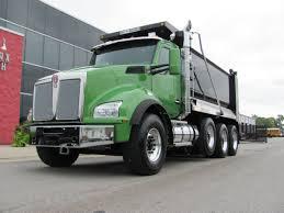 Truckworx Kenworth On Twitter:
