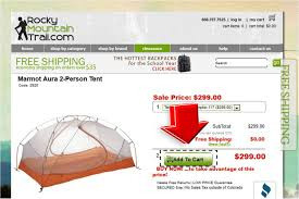 Rocky Mountain Coupon Code / Babies R Us Miami Oils And Diffusers Helping Relax You During This Holiday Rocky Mountain Oils Discount Code September 2018 Discount 61 Off Hurry Before It Ends Wwwvibesupcom968html The 10 Best Essential Oil Brands Reviewed Compared For 2019 Bijoux Tigers Seball Coupon Sleep Number Coupon Codes Dollhouse Deals Ubud Tropical Harvey Norman Castlebar Deals Rocky Cbookpeoplecom Demarini Com Get 20 Your Entire Purchase Of Mountain Brand Review Our Top 3 Organic Life Blend 5 Shipped Money Edens Garden Xbox Live Gold Membership Uk
