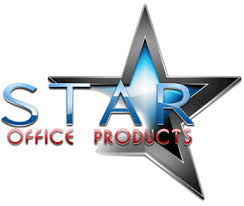 Houston fice Supplies Star fice Products 800 513 6660