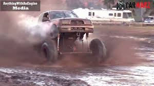 Raulerson Toyota Mega Truck Puts On A Show At Woodpeckers Mud Bog ... Mud Trucks For Sale Adventures The Beast Goes Chevy Style Radio Truck Stock Photos Images Alamy Toyota Trd Pro Because Playing In The Isnt Just For Kids Custom Built Street Legal Hilux 4x4 V8 7 87 Mud Truck Running 44 Swampers 350 Youtube Ten Best Used Cars Offroad Explorations 2017 Tacoma Pickup Review With Price Loves To Get Dirty Liberty On Twitter Fun Sfunday 13 Flaps Your 2018 Heavy Duty And Eight Cringeworthy Trends From 80s Drivgline