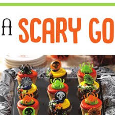 fred meyer halloween oct 15 to oct 21