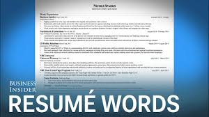 9 Phrases On Your Résumé That Make Hiring Managers Cringe Using Key Phrases In Your Eeering Task Get Resume Support University Of Houston Marketing Manager Keywords Phrases Formidable 10 Communication Skills Resume Studentaidservices Nine You Should Never Put On Communication Skills Higher Education Cover Letter Awesome For Fresh Leadership 9 Grad Executive Examples Writing Tips Ceo Cio Cto 35 That Will Improve Polish Kf8 Descgar To Use In Ekbiz