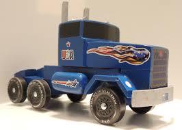 100 Pinewood Derby Trucks Fantastic Pinewood Derby Cars Of 2016 Boys Life Magazine