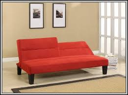 Kebo Futon Sofa Bed Cover by Futon Sofa Bed Cover Roselawnlutheran