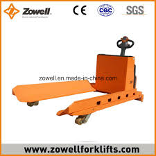 China New Electric Paper Roll Pallet Truck Hot Sale - China Forklift ... Paper Shredding Trucks For Sale Coursework Writing Service Truck Paper Custom Academic Tsi Sales China New Electric Roll Pallet Hot Sale Forklift American Mobile Retail Association Classifieds Evansville Group Semi Trucks Mexico Qualified Truckpaper Autostrach Used Pickup In Fayetteville Nc Luxury Cascadia Warner Centers On Twitter Its Truckertuesday And Inventory Search All Trailers For