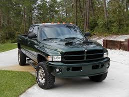 100 Cowl Hoods For Chevy Trucks Dodge Ram Hood 19942001 Ram Air