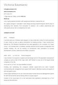 Resume Sample Format Pdf Philippines Formats Samples Best Free Examples Template