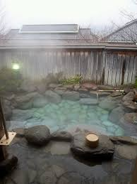 47 Irresistible Hot Tub Spa Designs For Your Backyard | Outdoor ... Backyards Outstanding 20 Best Stone Patio Ideas For Your The Sunbubble Greenhouse Is A Mini Eden For Your Backyard 80 Fresh And Cool Swimming Pool Designs Backyard Awesome Landscape Design Institute Of Lawn Garden Landscaping Idea On Front Yard With 25 Diy Raised Garden Beds Ideas On Pinterest Raised 22 Diy Sun Shade 2017 Storage Decor Projects Lakeside Collection 15 Perfect Outdoor Hometalk 10 Lovely Benches You Can Build And Relax