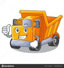Thumbs Cartoon Truck Transportation Road Vector Illustration — Stock ... Tow Truck Animation With Morphle Youtube Cartoon Smiling Face Stock Vector Art More Images Of Fire Little Heroes Station Fireman Videos For Kids Truck Car 3d Model Turbosquid 1149389 Illustration Funny Cartoon Raster Ez Canvas Smiling Woman Driving A Service Van Against The Background The Garbage Compilation Car City Cars Trucks Lorry Sybirko 136759580 Artstation Egor Baburin Free Pickup Download Clip On Dump Available Eps 10 Royalty Color Page Best Of Pages Leversetdujourfo