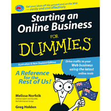 Starting An Online Business For Dummies Book | Officeworks Pbx For Dummies Pdf Aradia Il Vangelo Delle Stregheepub Cfca Releases Their 2013 Global Fraud Report Mark Colliers Voip 55 Best Unified Communications Images On Pinterest Technology Business Voice Over Ip Phones Sonus Announces Firstedition Of Microsoft Lync Enterprise Web Application Security Dummies Free Qualys Inc Ebook Fonality Asteriskbased Ippbx Crashing The Party Project Hacking Buy Online At Best Pbx Voip Uerstanding Basics Phone Systems