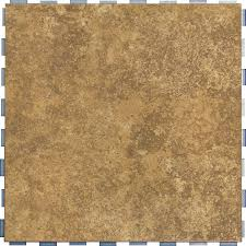 shop snapstone interlocking 5 pack driftwood porcelain floor tile