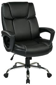 Bariatric Office Desk Chairs by Heavy Duty Office Chairs For The Big And Tall Free Shipping