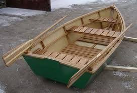 plywood boat building plans free how to diy download pdf blueprint