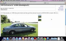 Craigslist Cars For Sale By Owner Fort Lauderdale Florida - One Word ...