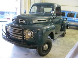 1948 Ford F-1 Marmon-Herrington – TEXAS TRUCKS & CLASSICS Marmon Truck For Sale Vanderhaagscom Truckdomeus Trophy Cool Stuff Pinterest The Last Ever Built 104 Magazine 1955 Ford F100 Marmon Herrington 4 Wheel Drive Custom Cab 4speed 1952 F2 Harrington For Sale Sold Youtube Trucks Quicky Wiki Another I Saw Still Working Trucks Wheels 1948 Woodie Marmherrington 4x4 Super Deluxe Wagon For Mack Wikipedia Cabover Truck Were Crazy 1988 57p Dump Truck Item F6877 April 30 Veh