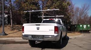 Ultra-Tow 4-Post Utility Truck Rack - 800-Lb. Capacity, Steel ... Ultratow 4post Utility Truck Rack 800lb Capacity Steel Prime Design Ergorack Single Drop Down Ladder For Pickup Dodge Socal Accsories Racks Full Size Contractor Cargo Roof Tool Adjustable Weather Guard System One Vanguard Box Trucksbox Ford F 150 With Trrac Steelrac Universal Bed Overcab Ryder Alinum Shop Pickupspecialties 28h Utilityrac Body Shop Hauler Removable Side At