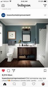 small bathroom design ideas toilette renovieren
