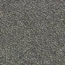 Norfolk Tweed Granite Dark Brown