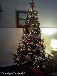 Charlie Brown Christmas Tree Home Depot by Christmas Twentysixfiftyeight