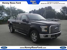 2015 Ford F-150 XLT 4X4 In Adamsburg, PA | Pittsburgh Ford F-150 ... 2015 Used Ford F150 4wd Supercrew 145 Lariat At Alm Gwinnett Tuscany Shelby Cobra For Sale In Greater Vancouver Bc Donohooauto In Birmingham Al Overview Cargurus Fords Truck Franchise Alone Is Worth More Than The Whole Supercab Xlt The Internet Car Lot Offroad And Winter Test Gas Mileage Best Among Gasoline Trucks But Ram To Claim Towing Supremacy With F450 Not J2807 Certified Platinum Fx4 4x4 Crew Cab 20x10 Mayhem Warrior
