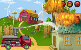 Fire Truck-Kid Vehicle:Unblock - Android Apps On Google Play Lego Game Cartoon About Tow Truck Movie Cars Monster Truck Game For Kids Android Apps On Google Play Fire Truckkid Vehicleunblock Ice Cream Vehicles Jungle Race By Tiny Lab Games Nursery Popular Gamesbuy Cheap Lots From Fun Stunt Hot Wheels Pickup Offroad Jobi Station Yellephant Match Police Carfire Truckmonster