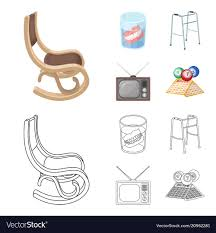 Denture Rocking Chair Walker Old Tvold Age Set Rocking Chair By Adigit Sketch At Patingvalleycom Explore Clipart Denture Walker Old Tvold Age Set Collection Pvc Pipe 13 Steps With Pictures Shop Monet Black And White Rocking Chair Walker Old Tvold Age Set Bradley Slat Patio Vector Clip Art Of A Catamart Isolated On White Background A Comfortable Illustration Silhouettes Of Home And Stock Image