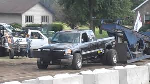 Duramax Truck Pull Paw Paw. IL Pulls - YouTube 2017 Gmc Sierra Denali 2500hd Diesel 7 Things To Know The Drive Chevy Trucks Mudding Superb Duramax Pulling Power Cass County Truck And Tractor Pull 2016 Season Opener Drivgline Trailering Towing Guide Chevrolet Silverado Review Dodge Ford Battle Royale Baby Can Still Pull A Good Bit Xtreme Performance Woodbury Tn 25 Class Youtube Three Awesome 1200hp Race Magazine Questions About Forum Your Online Colorado Z71 Update 3 Longdistance Tow Test 64 Truck Mild Build Page 21 Powerstrokearmy