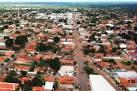 imagem de Colinas do Tocantins Tocantins n-15