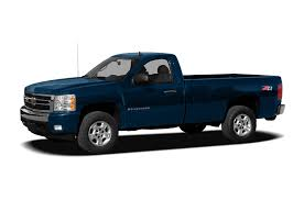 100 Used Chevy Truck For Sale Chevrolet Silverado 1500 For In Racine WI Autocom