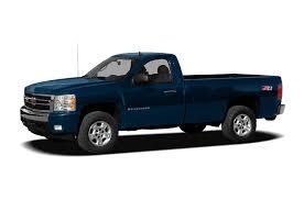 100 Single Cab Chevy Trucks For Sale Used 2008 Chevrolet Silverado 1500 LT1 Regular Pickup In Addison TX Near 75001 1GCEC14C78Z101972 Pickupcom