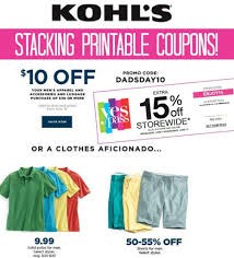 Kohls Fathers Day Coupon / How To Get Multiple Coupon ... Kohls Mystery Coupon Up To 40 Off Saving Dollars Sense Free Shipping Code No Minimum August 2018 Store Deals Pin On 30 Code 10 Off Coupon Discover Card Goodlife Recipe Cat Food Current Codes Rules Coupons With 100s Of Exclusions Questioned Three Days Only Get 15 Cash For Every 48 You Spend Coupons Bradsdeals Publix Printable 27 The Best Secrets Shopping At Money Steer Clear Scam Offering 150 Black Friday From Kohls Eve Organics