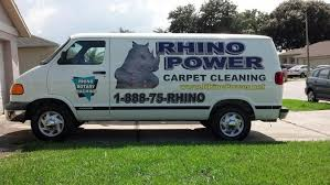 carpet cleaning tile and grout cleaning rhino power orlando fl