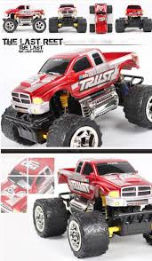 Rc Car 4Ch Bigfoot Car High Speed Racing Car Remote Control Car Traxxas Bigfoot Ripit Rc Monster Trucks Cars Fancing Remote Control Truck Blue New Bright Industrial Co 2wd 110 Rtr Red White Edition Original Blue Newsunracing Toys Car 4ch Raptor Cross Country Racing Traxxas 360841 Bigfoot Monster Truck Firestone Perths One Tra360341 No 1 Scale Officially Licensed Replica No1 By