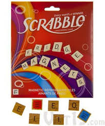 423 best for the love of scrabble images on pinterest scrabble