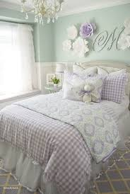 Home By Heidi: Purple & Turquoise Little Girls Room Land Of Nod Spark Bedroom Teal Girls Room Decor For Teens Kids With Pottery Barn Harpers Finished Room Paint Is Tame Teal By Sherwinwilliams And Small Chandelier And The Aquaria Wooden Wall Arrows Walls Arrow Kids Wonderful Girl Ideas Beautiful Black Gold Teen Bedroom Ideas Galleryhip The Hippest About Amazing 1000 Images About Isabellas Big