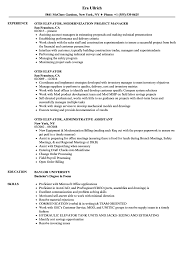 Otis Elevator Resume Samples | Velvet Jobs Otis Elevator Resume Samples Velvet Jobs Free Professional Templates From Myperftresumecom 2019 You Can Download Quickly Novorsum Bcom At Sample Ideas Draft Cv Maker Template Online 7k Formatswith Examples And Formatting Tips Formats Jobscan Veteran Letter Gallery Business Development Cover How To Draft A 125 Example Rumes Resumecom 70 Two Page Wwwautoalbuminfo Objective In A Lovely What Is