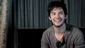 HUNGER TV: BEN BARNES: THE RISE AND RISE OF BEN BARNES - YouTube Ben Barnes Google Download Wallpaper 38x2400 Actor Brunette Man Barnes Photo 24 Of 1130 Pics Wallpaper 147525 Jackie Ryan Interview With Part 1 Youtube Woerland 6830244 Wikipedia Hunger Tv Ben Barnes The Rise And Of 150 Best Images On Pinterest And 2014 Ptoshoot Eats Drinks Thinks