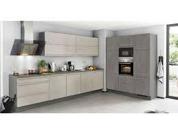 nobilia küchen kaufen bei brauckhoff küchen