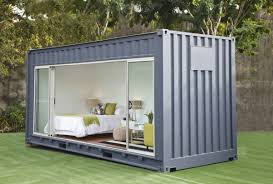 100 Modified Container Homes Shipping House Cost In Bangalore India