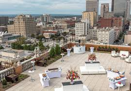 Historic Luxury Louisville Hotels | The Brown Hotel Meetings And Cventions In Lexington Ky Americas Best Bourbon Bars For 2017 The Review Color Bar Closed Waxing 1869 Plaudit Pl College Hang Outs Historic Luxury Louisville Hotels Brown Hotel Diy Mimosa Blogger Brunch Miss Molly Vintage 4 In To Watch A Kentucky Wildcats Game Winchells Home Cellar Grille Restaurant Sports Of Ding