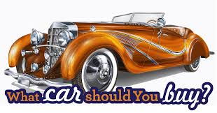 What Car Should You Buy? - Quiz - Quizony.com 060 Tow Test Archives The Fast Lane Truck Commercial Trucks For Sale Ford 2010 F250 King Ranch Should I Buy Ih8mud Forum Heres Why You Attend Best Pickup Mylovelycar Americans Cant The New Mercedesbenz Xclass Pickup Truck 3 Good Reasons To Buy A Kukubiltxocom 2018 Nissan Titan Consider One Super Single Tires For My Semi Kansas City Used Dealership Kelowna Bc Cars Direct Centre F150 Diesel Or Gas Ecoboost Which Car Valet Buycarvalet Honda Ridgeline Named Drive