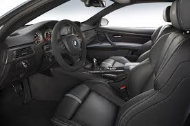 2013 BMW M3 Lime Rock Edition Editors Notebook Automobile