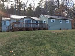 2 3 Bedroom Houses For Rent by Seasonal Rentals