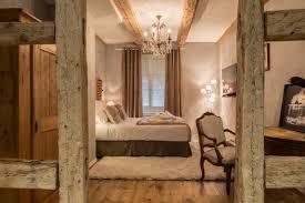 chambre d hote de charme ile de chambre d hôtes de charme la vieille vigne ref 68g6617 à