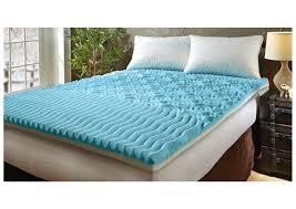 mattress wonderful tempurpedic mattress topper cool gel memory