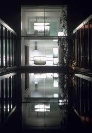 100 Tonkin Architects Liu London Great Britain