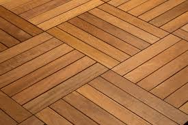 kontiki hardwood deck tiles copacabana ipe chagne 6