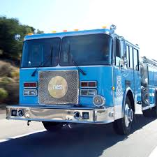 Fire Truck Pictures - Sanford Acquires New Quint Fire Truck Journal ... 1988 Emergency One 50 Foot Quint Fire Truck 1500 Fire Apparatus Grapevine Tx Official Website Seagrave Portland Me Fd 100 Quint Trucks Pinterest Town Of Lincoln Nh Purchases Kme Mid Mount Platform Quint Fighting In Canada Ladder Truck Stlfamilylife Product Center For Magazine 1991 Pierce Arrow 75 Used Details 2001 Eone Cyclone Ii Hp100